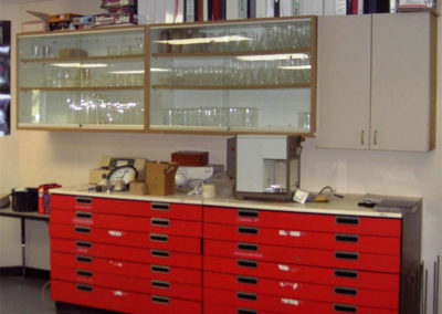 chemistry-laboratory
