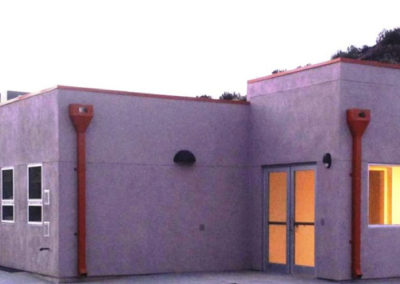 Pueblo of Laguna Behavioral Health Center