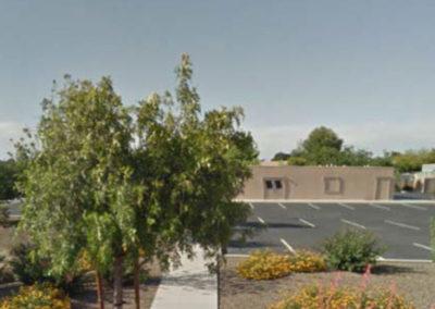 Elliot Road Baptist Church – Gilbert, AZ