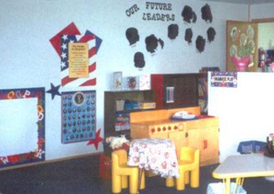 gilbert-public-schools-portables-3
