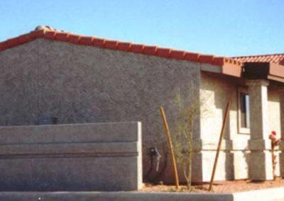 Hope Chapel Church – Glendale, AZ