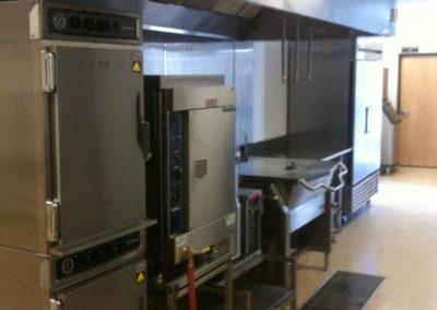 mod-sol-kitchen