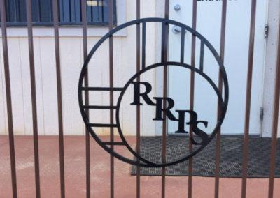 rio-rancho-3