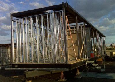 steel-frame-modular-section