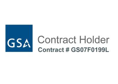 gsa-logo-3