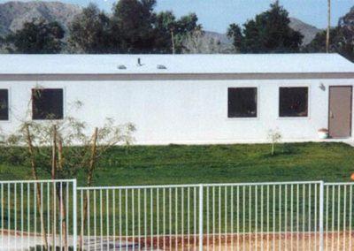 villa Montessori