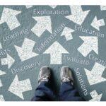 Modular Solutions, Blog