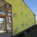 hybrid construction