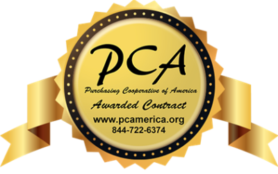 Job Order Contracting For All Site Work Needs